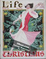 Life Magazine – December 2, 1926