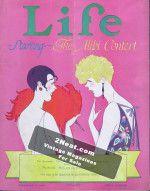 Life Magazine – December 16, 1926