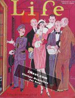 LIFE-Magazine-1927-02-10