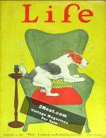 LIFE-Magazine-1927-02-24