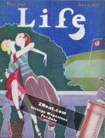 LIFE-Magazine-1927-03-03