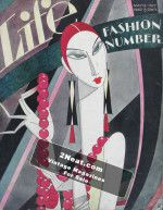 LIFE-Magazine-1927-05-12