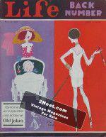 LIFE-Magazine-1927-05-19