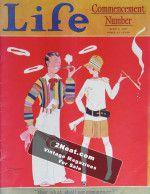 LIFE-Magazine-1927-06-02