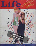 Life Magazine – June 30, 1927
