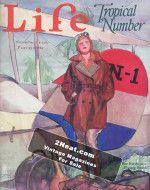 LIFE-Magazine-1927-11-24