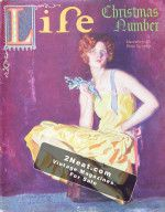 LIFE-Magazine-1927-12-01