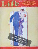 LIFE-Magazine-1927-12-15