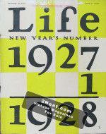 LIFE-Magazine-1927-12-29
