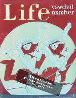 Life Magazine - February 16, 1928