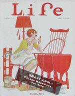 Life Magazine - March 8, 1928