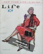 Life Magazine – June 28, 1929