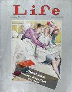 Life Magazine – January 31, 1930