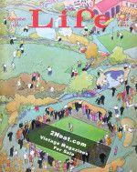Life Magazine – September 19, 1930