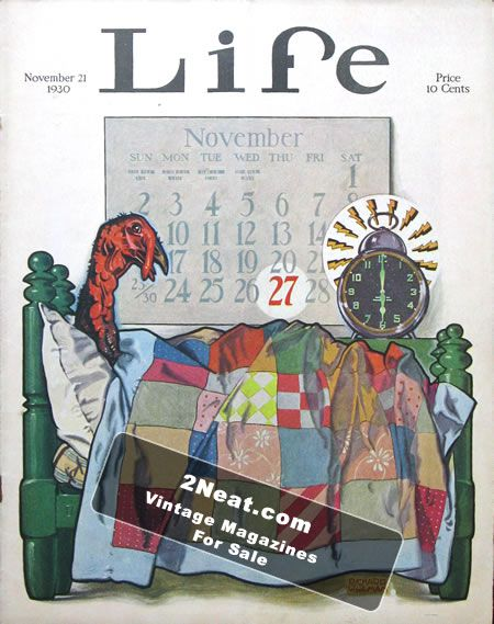 Life Magazine November 29th 1963 John F Kennedy, vintage, ads, photos