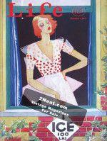 Life Magazine – October 2, 1931
