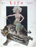 LIFE-magazine-1921-06-02