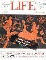 LIFE-magazine-1928-07-12