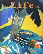 Life Magazine – January 23, 1931