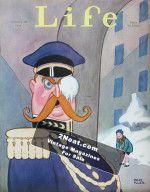 Life Magazine – January 30, 1931