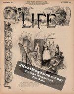 LIfe-Magazine-1887-03-24