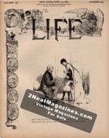 LIfe-Magazine-1887-04-14