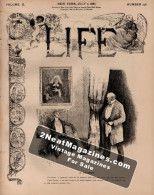 LIfe-Magazine-1887-07-07