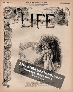 LIfe-Magazine-1887-08-25