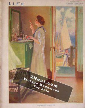 LIfe-Magazine-1912-08-08
