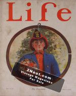 LIfe-Magazine-1923-07-19