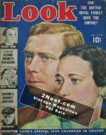 LOOK-Magazine-1939-01-03