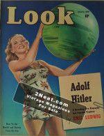 LOOK-Magazine-1939-06-06