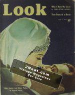 LOOK-Magazine-1939-07-04