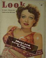 LOOK-Magazine-1939-09-26