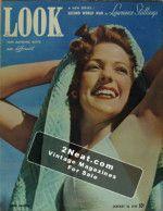 LOOK Magazine - January 30, 1940