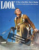 LOOK-Magazine-1941-09-23