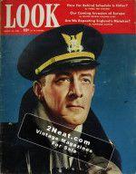 LOOK 1942