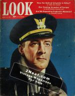 LOOK Magazine - March 24, 1942