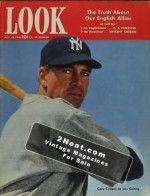 LOOK Magazine - July 28, 1942