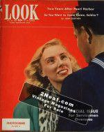 LOOK Magazine - November 30, 1943