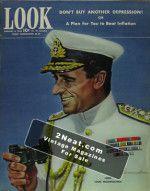 LOOK-Magazine-1944-02-08