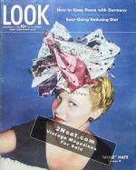 LOOK-Magazine-1944-11-14