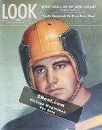 LOOK Magazine - November 28, 1944