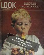 LOOK-Magazine-1944-12-26