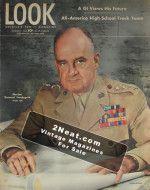 LOOK Magazine - August 7, 1945