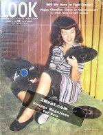 LOOK-Magazine-1945-10-16