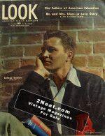 LOOK Magazine - May 28, 1946