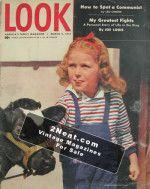 LOOK-Magazine-1947-03-04