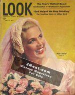 LOOK Magazine - June 10, 1947
