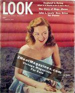 LOOK Magazine - June 24, 1947